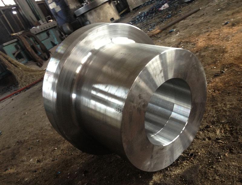 各种模具钢材的材质讲解