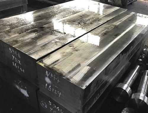 模具钢-YB2模块